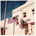 Loader Street 1972 001