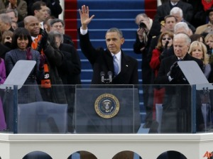 obama-inauguration-wave-ap