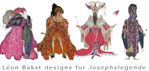 Josephslegende