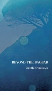 Beyond the Baobab front cover final
