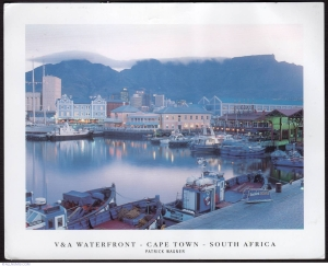 cape-town-waterfront-2008_1189_0148595367dc401L