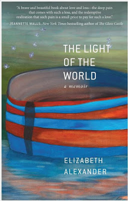 the-light-of-the-world-by-elizabeth-alexander
